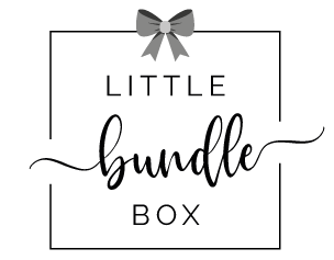 Little Bundle Box
