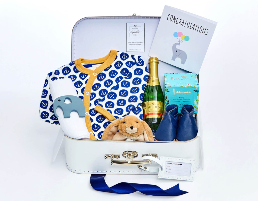 Corporate Baby Gifts For Clients Employees Amp Colleagues Lbb