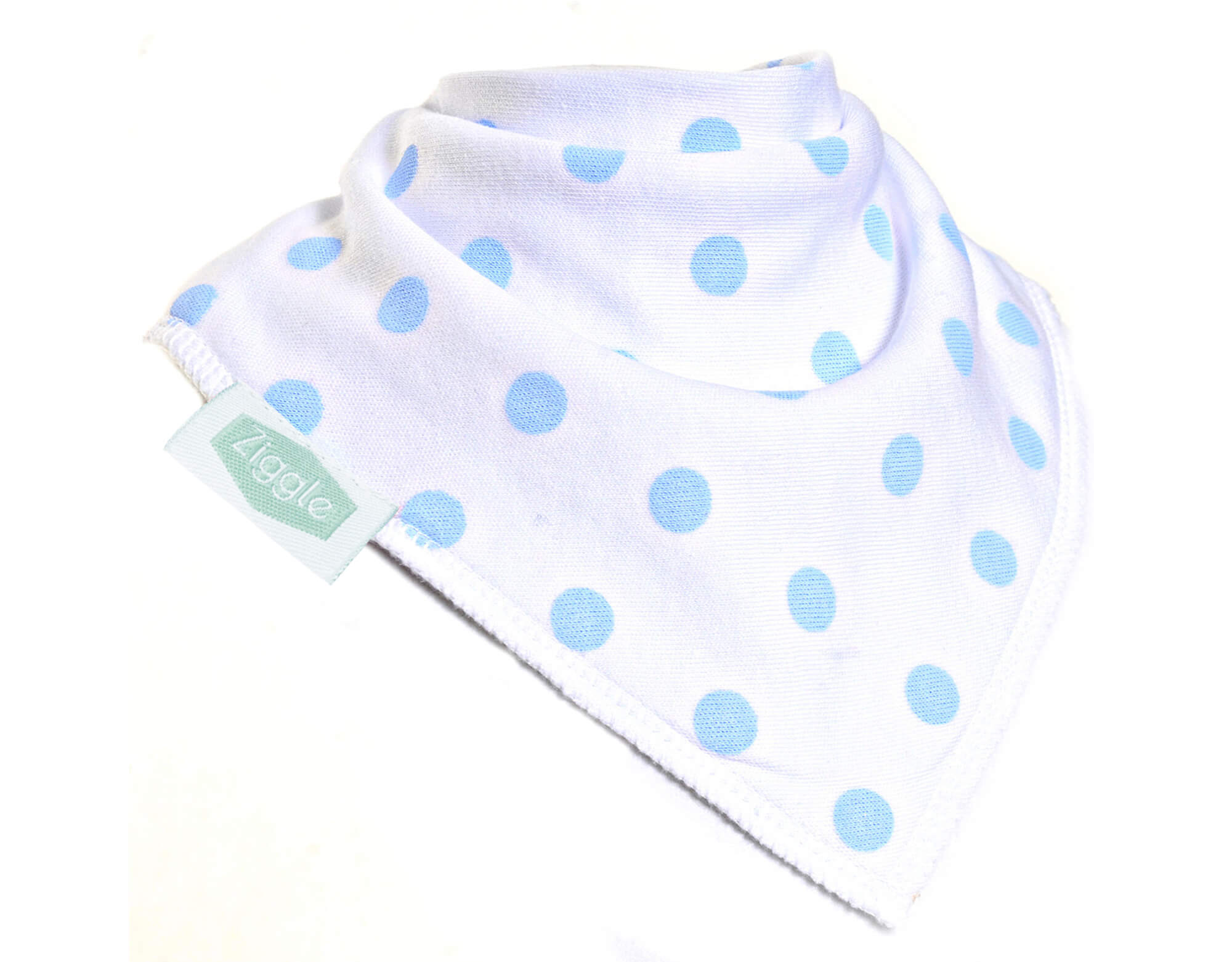 Baby Bandana Dribble bibs  personalised With Name poppers